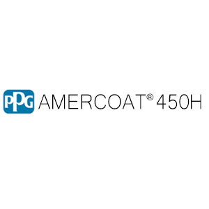 Amercoat 450H