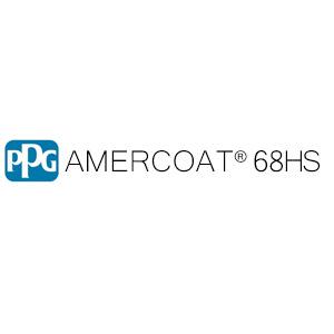 Amercoat® 68HS
