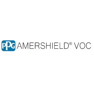 AMERSHIELD VOC